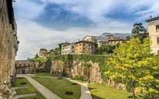 Adige-Radweg - Hotel Erika **