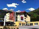 AlpenParks Hotel Matrei **