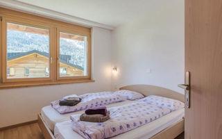 Alpin-Snowball ****