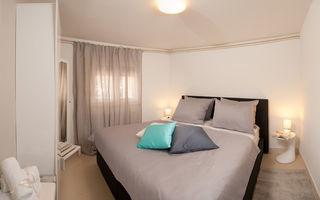 Ubytování Apartmán 1351-181