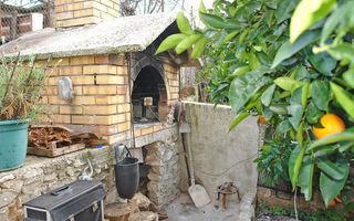 Ubytování Apartmán 1351-202