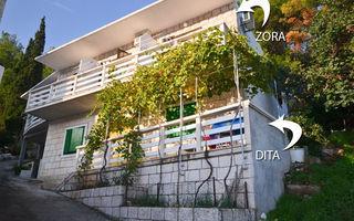 Apartmán Dita **