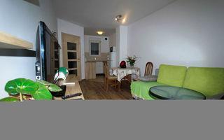 Ubytování Apartmán Jasenko