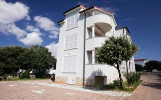 Apartmán Konobinka **