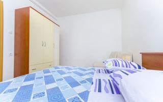 Ubytování Apartmán Livio