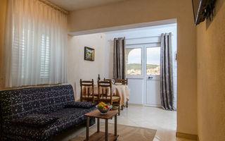 Ubytování Apartmány 1351-190