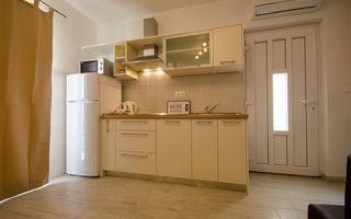 Ubytování Apartmány 1351-209