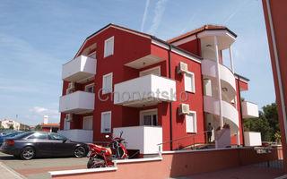 Apartmány Antonela **