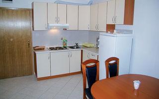Apartmány Ruža ***