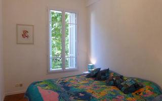 Appartement Garnier ***
