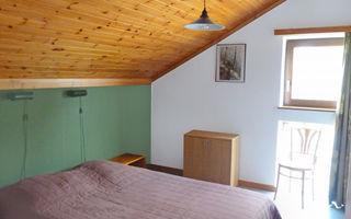 Ubytování Au Bord Du Lac