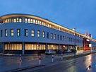 Austria Trend Hotel Salzburg West ****