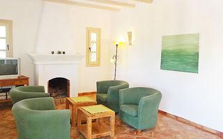 Ubytování Camino Eretat 11