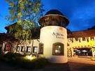 Family Hotel Schloss Rosenegg ****