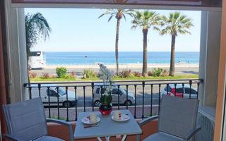 Ubytování Galets D'Azur Promenade Des Anglais