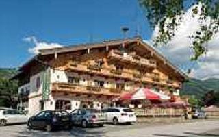 Hotel Alpenhof **