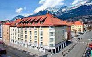 Hotel Alpinpark ****