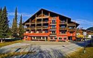 Hotel Hocheder ****