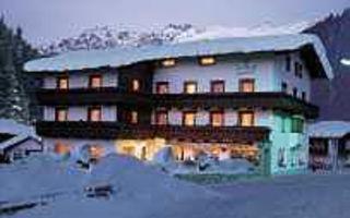 Hotel Jägerhof ***