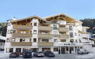 Hotel Jägerhof ****