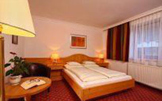 Ubytování Hotel Kertess