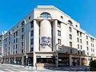 Hotel Nice Riviera ****