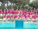 Ubytování Hotel Orovacanze Garden Club Toscana