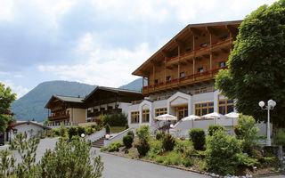Hotel Pillerseehof & Der Bräuwirt **