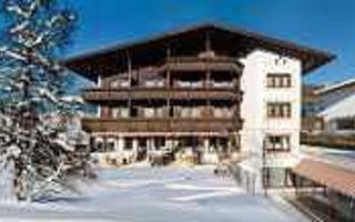 Hotel Solstein ****