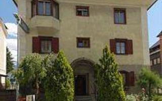 Hotel Tautermann ***