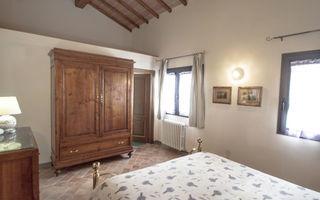 Ubytování Il Circolo
