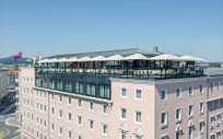 Imlauer Hotel Pitter Salzburg ****