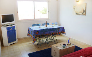 Ubytování La Corniche