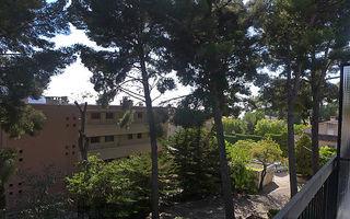 Ubytování Le Clos Marin
