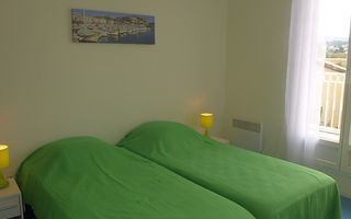 Ubytování Le Clos St Cyr