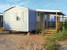 Ubytování Le Palavas Camping