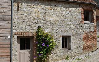 Ubytování Le Ti' Bauduin