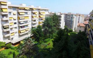 Ubytování Les Jardins De Gorbella