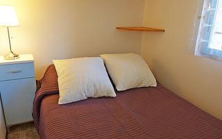 Ubytování Les Soleillades