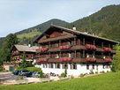 Pension Fertinghof **