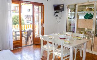 Ubytování Provence Village