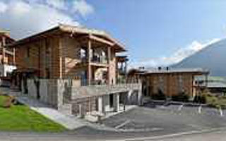 Resort Tirol am Sonnenplateau ****