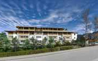 Resort Tirol Sportklause ****