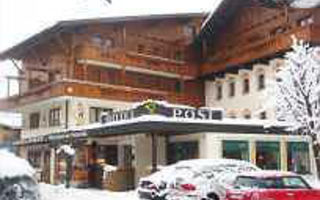 SCOL Hotel Zillertal ****