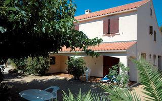 Villa Ange Canale ***