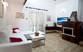 Ubytování Villa Ingrid