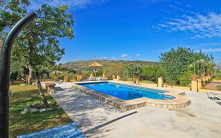 Villa Lavanda ****