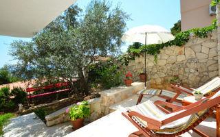 Ubytování Villa Meri