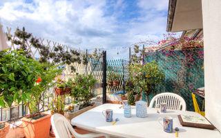 Ubytování Villa Piron