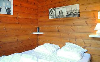 Ubytování Wapiti